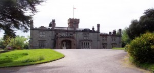 hafton-castle3 (1)