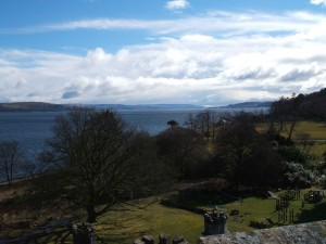 Dunoon-008