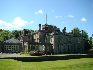 hafton-castle11